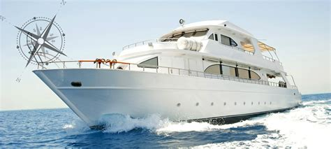 yacht delivery boat yacht deliveries boat deliveries skipper services by seaway