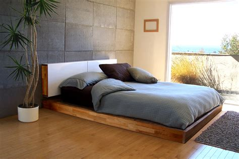 Simple Bedroom Furniture Bedroom Design Simple Bedroom Design