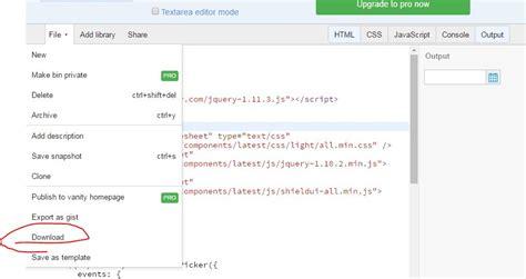 javascript date format getfullyear javascript shieldui datepicker formatting stack overflow