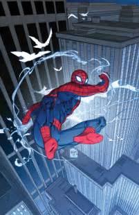 amazing spider man vol 1 700 1 marvel comics database