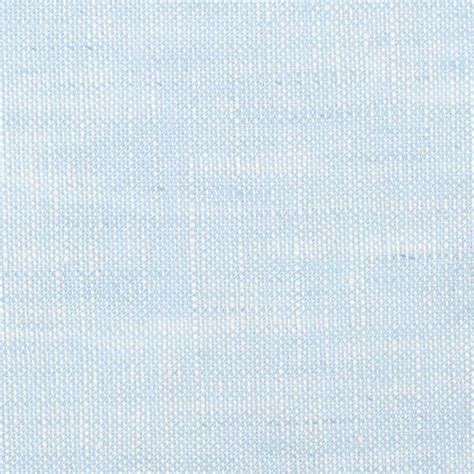 Blue Linen Upholstery Fabric by Light Blue Linen Chambray Bow Tie Bowtie Bowties Ties