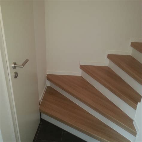 treppen renovieren mit laminat treppen renovieren vinyl carprola for