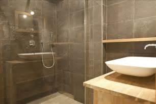 installation sanitaire li 232 ge r 233 novation salle de bain