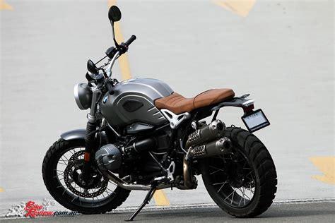 bmw motorrad dealers usa bmw motorrad usa pdf