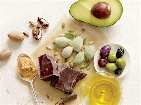 alimenti mangia grassi alimentazione sana le linee guida della ww mangia senza