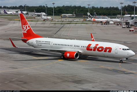 southeast asia airline fleets lion air still 1 airasia is the overly optimistic lcc bubble in southeast asia