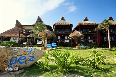 the l 243 pez launch el lanzamiento l 243 pez the bronx free press hotel el pez tulum el pez tulum review by differentworld