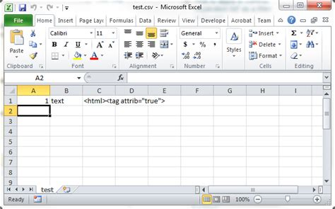 csv format text qualifier csv excel how to make text qualifier editable or add a