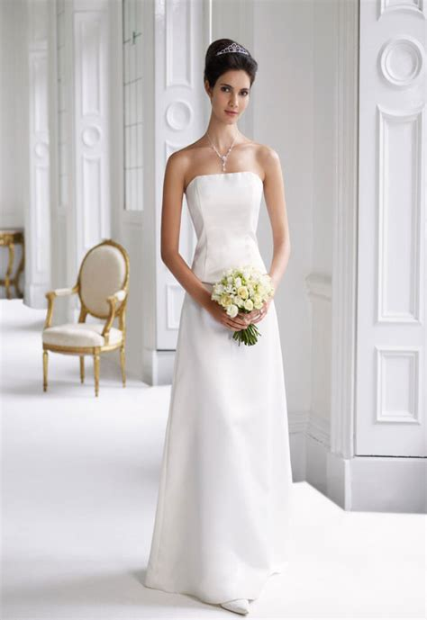 Simple wedding dresses cheap simple wedding dresses 9821 550x800