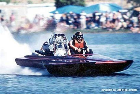 liquid nitro boats drag boat jimmy wright bfh nitro fever boats pinterest