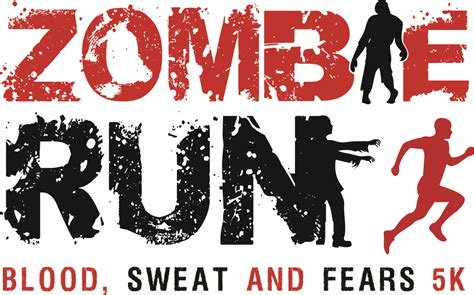 zombie couch to 5k zombie run 2016 queensbury ny 2016 active