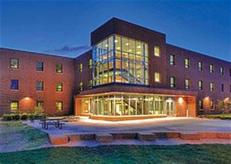 Southwest Minnesota State Mba Tuition by Southwest Minnesota State Faces 3 Million Cut