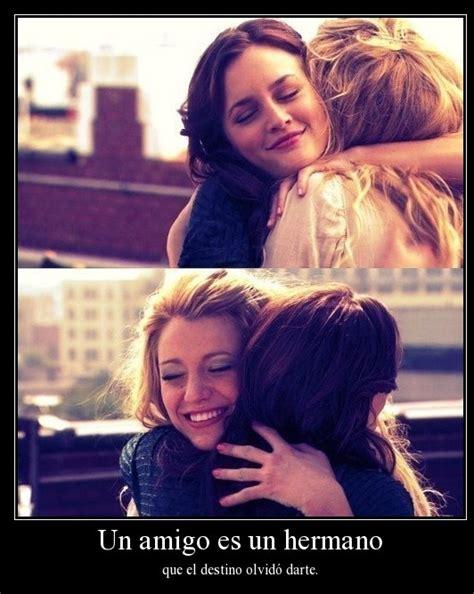 imagenes de amigos y nada mas im 225 genes de amistad con mensajes y frases de reflexi 243 n