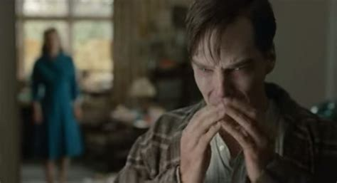 enigma film ending film review the imitation game attempts feel good tragedy