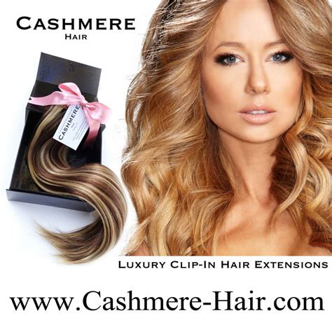 brown clip in hair extensions cashmere hair cashmere hair extensions reviews hairstyle gallery