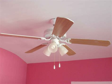 Bedroom Fan Light Wooden Ceiling Fans Images