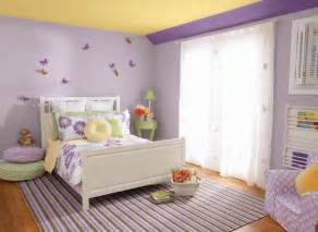 Paint Ideas For Girls Bedroom Pics Photos Fun Bedroom Paint Ideas For Teenage Girls