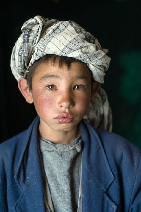 steve mccurry afghanistan fo 3836569361 bamiyan afghanistan steve mccurry world faces steve mccurry afghanistan and