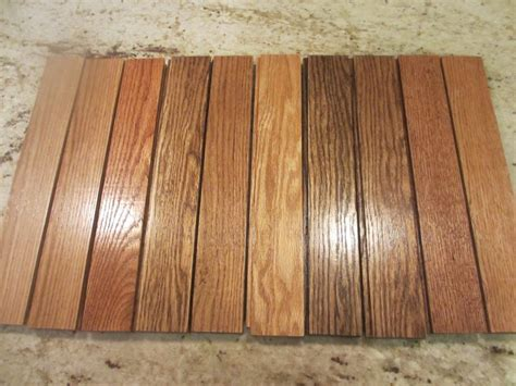 hardwood floors bruce hardwood floors simple with bruce hardwood floors