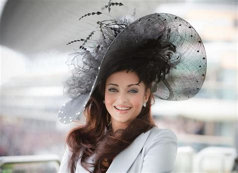 royal ascot hats whimsy the world anybody wanna lend me a fancy hat
