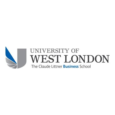 Of West Mba by Clbs Uwl Clbs