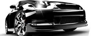 premium detail package eco car care fl waterless car