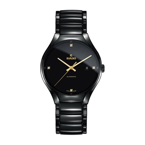 Rado Rado buy rado watches fields ie