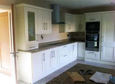 kitchen design cork kitchen design cork fitted kitchens cork kitchen design