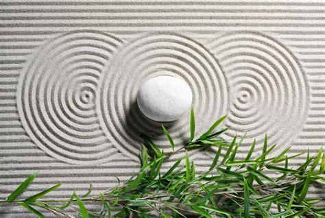 come costruire un giardino zen giardino zen da tavolo fai da te giardino zen with