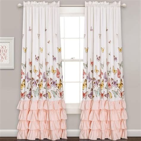 curtains for little windows 25 best ideas about cute curtains on pinterest diy