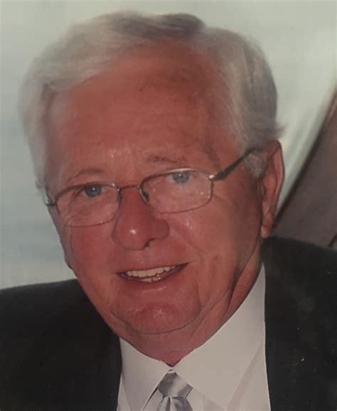 joseph p galvin jr obituary devlin funeral home
