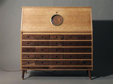 swedish woodworking bench pdf diy swedish workbench download table plans for weddings woodideas
