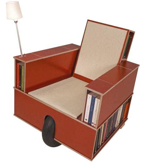 pdf diy bookcase chair plans bookshelf design