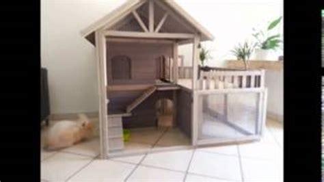 indoor garden for rabbits indoor rabbit cage plans free woodworking projects plans