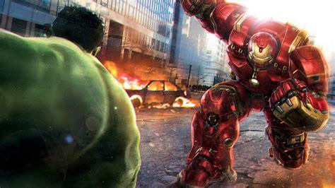 hulk  hulkbuster wallpapers hd wallpapers id