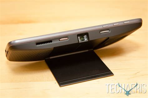 Moto Z Projector moto insta projector review project your moto z screen almost anywhere