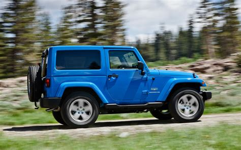 jeep wrangler made where are jeep wranglers made images frompo 1