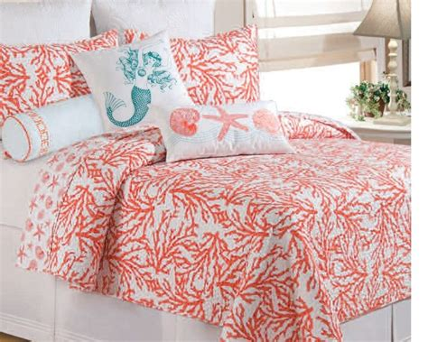 coral coverlet best 25 coral bedspread ideas on pinterest coral dorm