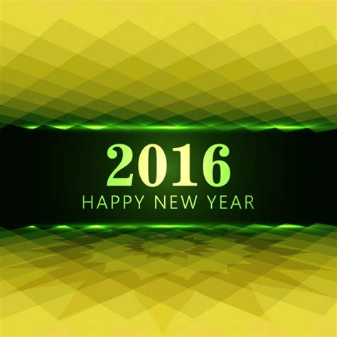 new year 2016 vector free happy new year 2016 vector free