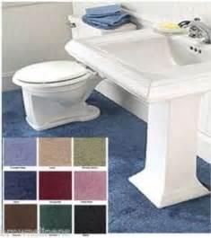 Cut To Fit Bathroom Rugs Reflections Bathroom Wall To Wall Carpeting Cut To Fit Bath Rug Ebay