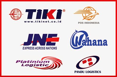 Kaos Peta Balikpapan 7 Lv35 Oblong Distro garasi kaos polos tangerang 021 74639935 0812 8855 0001 0816 1723 2999