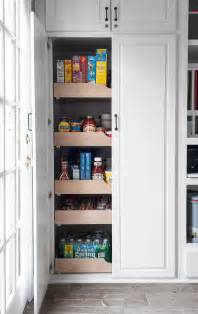 charming Laundry In Kitchen Design Ideas #1: Splashy-locking-liquor-cabinet-in-Kitchen-Contemporary-with-Pantry-Ideas-next-to-Ikea-Laundry-Room-alongside-Laundry-Chute-Door-andSmall-Pantry-.jpg