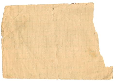 paper volume 2 10 simple paper textures jpg vol 2 onlygfx