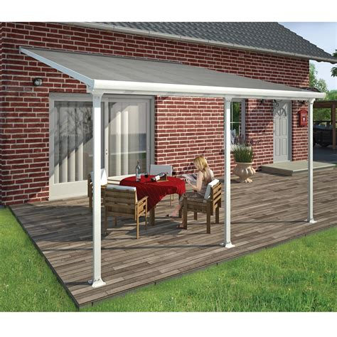 porch awning ideas exterior ideas of front porch pavers interlocking paving