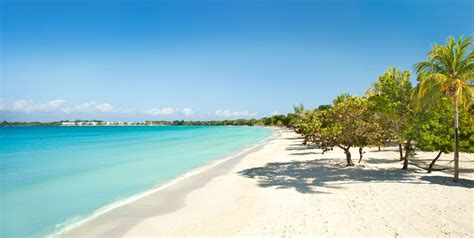 Couples Retreat Resort Usa Gallery Negril
