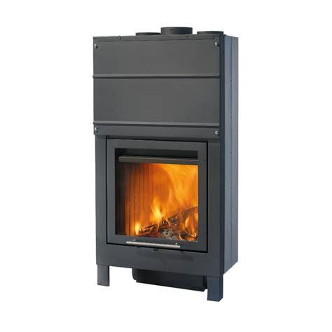 camini ad calda cm p01 caminetti a legna ad calda ventilata
