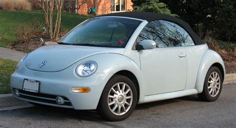 punch buggy car convertible file volkswagen new beetle convertible jpg wikimedia commons