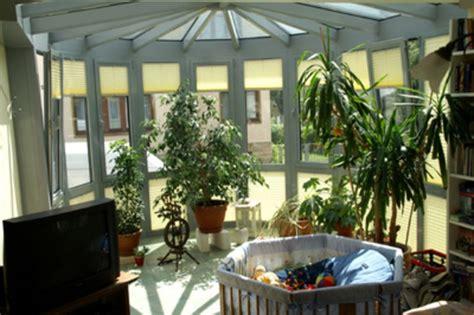 wintergarten gestalten 110 prima bilder wintergarten gestalten