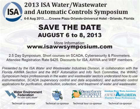 save  date postcard released  isa water