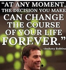 tony robbins the journey 1000 images about personal development quotes on tony robbins quotes tough times